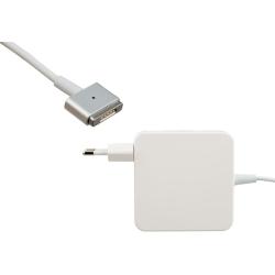 Strömadapter Magsafe 2 -för Macbook Pro 13tum (2012-2015), 60W