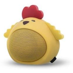 Sweet Animal, Bluetooth-högtalare - Kycklingen Chicky