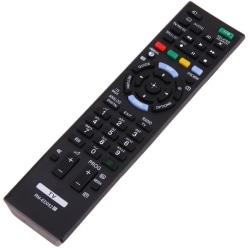Universal Fjärrkontroll till SONY TV