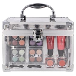 Zmile Cosmetics Makeup Box Acrylic