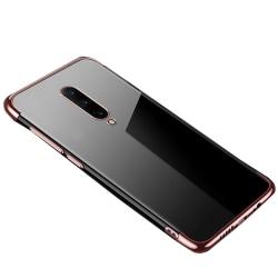 Skyddsskal - OnePlus 7 Pro Blå
