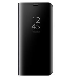 Robust Skyddande Fodral - Samsung Galaxy A20E Svart