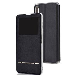 Samsung Galaxy A50 - Fodral Guld