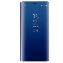 Stilrent Skyddande Fodral - Samsung Galaxy A50 Svart