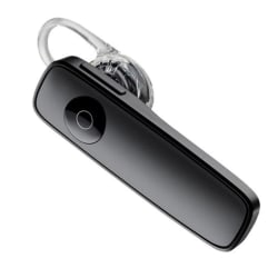 Bluetooth 4.1 Praktiskt Headset Trådlös M165 mini Vit