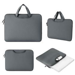 Smidig väska för Laptop (13,3 tum) - Universal Svart