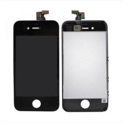 iPhone 4 LCD Skärm Display Inkl Verktygskit (AAA+ kvalitet)