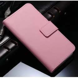 iPhone 6/6S Plus -ROSA