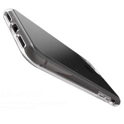 iPhone 6/6S - Silikonskal