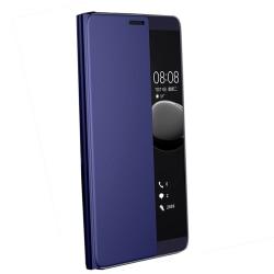 Praktiskt Smart Fodral (NKOBEE) - Huawei P30 Guld