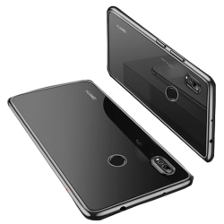 Huawei P Smart Z - Skyddsskal Blå