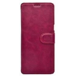 Samsung Galaxy Note 8 - Smidigt Fodral av ROYBEN Grå
