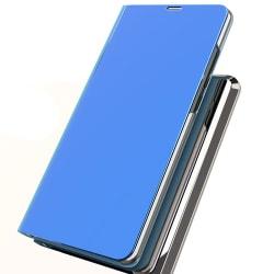 Huawei Y5 2019 - Fodral Roséguld
