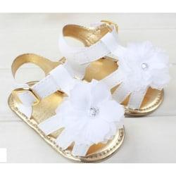 Baby Sandaler