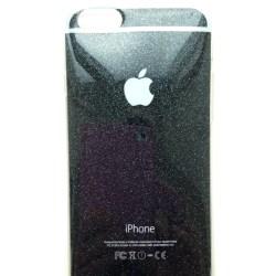 """Elegant Grönt Glitter Skal för iPhone 6/6S (4.7"""") Grön"""