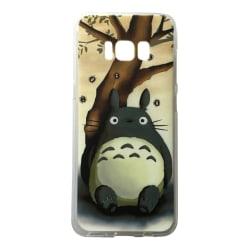 Samsung Galaxy S8 PLUS - Totoro - MIyazaki Gul