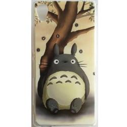 Sony Xperia XA - Totoro - Miyazaki Gul