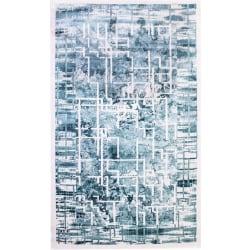 Pierre Cardin Diamond 2074A Vit/Blå Blå