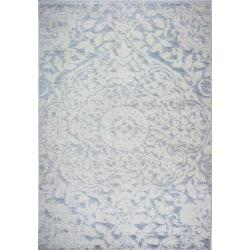 Pierre Cardin Diamond 2751A Creme/Blå Vit