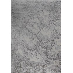 Pierre Cardin Diamond 3779A Ljusgrå/Mörkgrå Svart