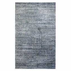 Pierre Cardin Matta Diamond 3750A Grå/Blå Black 80x150