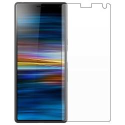 Skärmskydd till Sony Xperia 10 Plus, 1-pack
