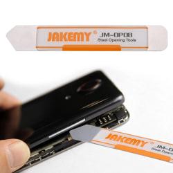 Bändverktyg för mobiler och surfplattor
