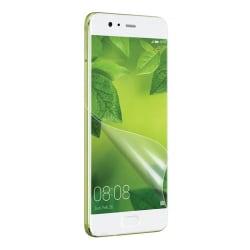 Ultra Clear Skärmskydd för Huawei P10