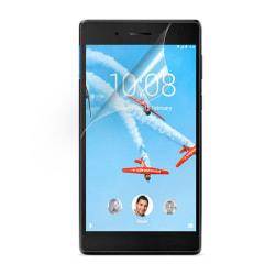Clear LCD Skärmskydd för Lenovo Tab 7 Essential