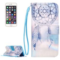Drömfångare iPhone 6 & 6s fodral