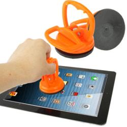 Extra stark sugpropp för iPad och surfplattor
