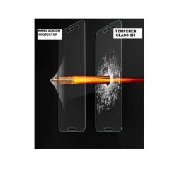 Extremt Tåligt Nano skärmskydd till Honor 9