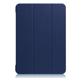 """Fodral för iPad Air 10.5"""" & iPad Pro 10.5"""" - Mörkblå"""