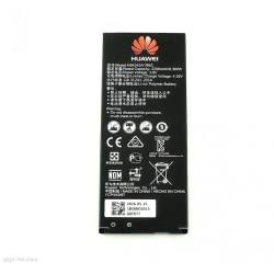 Huawei Honor Y6, Y5II Batteri - Original