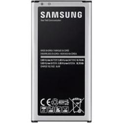 Samsung Galaxy S5 Mini G800F Batteri Original