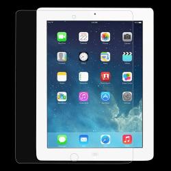 Screen Guard Skärmskydd till iPad 2/3/4