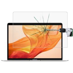 Skärmskydd för MacBook Air 13.3 2018