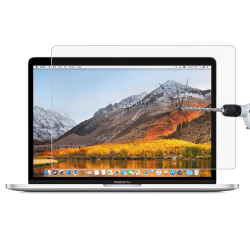 Skärmskydd för MacBook Pro 13.3 (A1278)