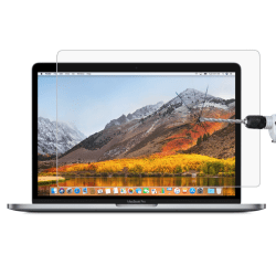 Skärmskydd för MacBook Pro 15.4 (A1286)