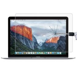 Skärmskydd för MacBook Retina 12 (A1534)