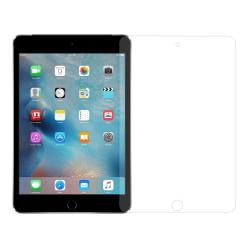 Skärmskydd i härdat glas för iPad Mini 4