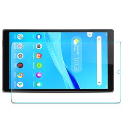 Skärmskydd i Härdat Glas för Lenovo Tab M8