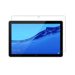 Skärmskydd i Härdat Glas till Huawei MediaPad T5 10