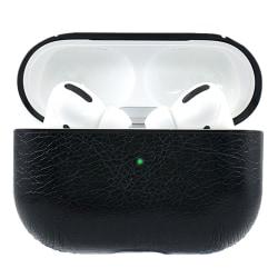 Skyddande Fodral för Apple AirPods Pro - Svart