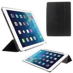 Slim Tri-fold fodral till iPad Air, Svart