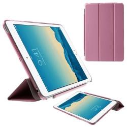 Tri-fold fodral till iPad Mini 1/2/3, Rosa