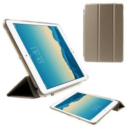 Tri-fold fodral till iPad Mini 1/2/3, Guld