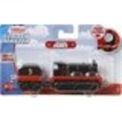 THOMAS & FRIENDS TRACKMASTER PUSH ALONG LARGE ENGINE JAMES