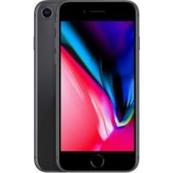 apple iphone 8 64gb space grey used like new