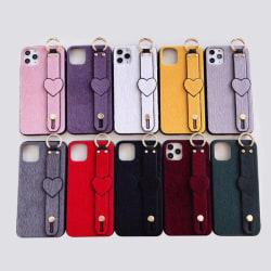 Iphone 11 Mobilskal, 2fab